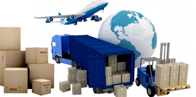Service Provider of Domestic Cargo Agent New Delhi Delhi